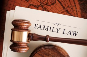 family law brisbane